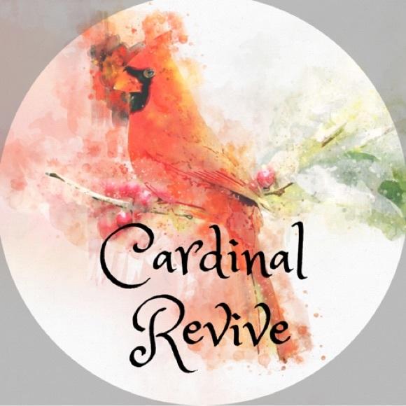 cardinalrevive